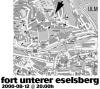 Thumbnail zu: Abschiedsparty-Flyer