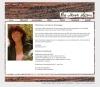 Thumbnail zu: Eva-Maria Liesem