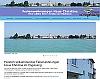 Thumbnail zu: Ferienwohnungen Haus Christine im Vogelsang Lindau