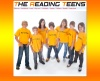 Thumbnail zu: The Reading Teens