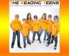 Thumbnail zu: The Reading Teens